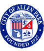 logo-city-of-allen-park